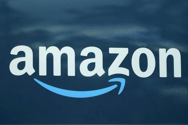 Amazon lança site sueco na primeira etapa da expansão nórdica