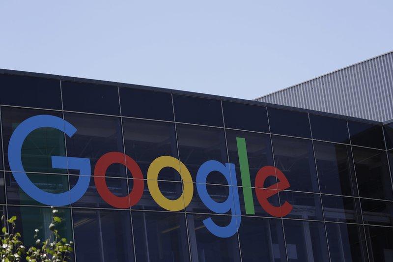 Regulador italiano investiga Google por meio de anúncios digitais