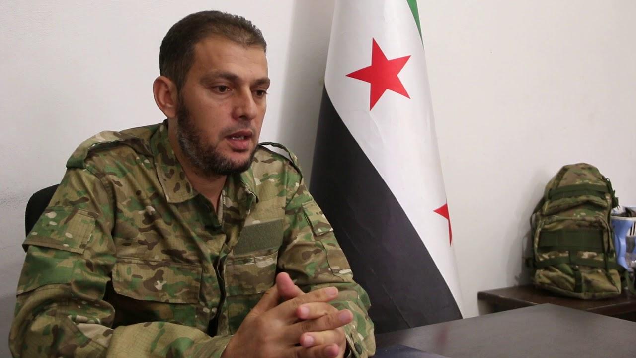 Guerra na Síria: mais de 50 combatentes da crítica mortos em 'ataques russos'