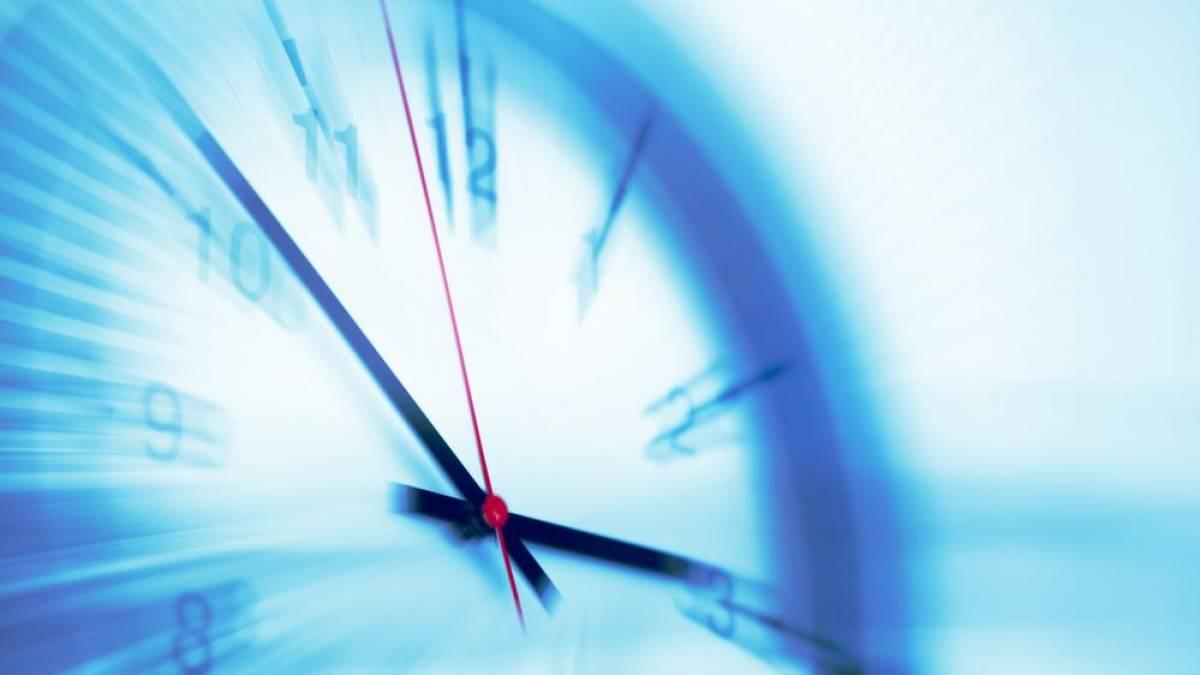 Zeptosegundos: descoberta a menor unidade de tempo da história