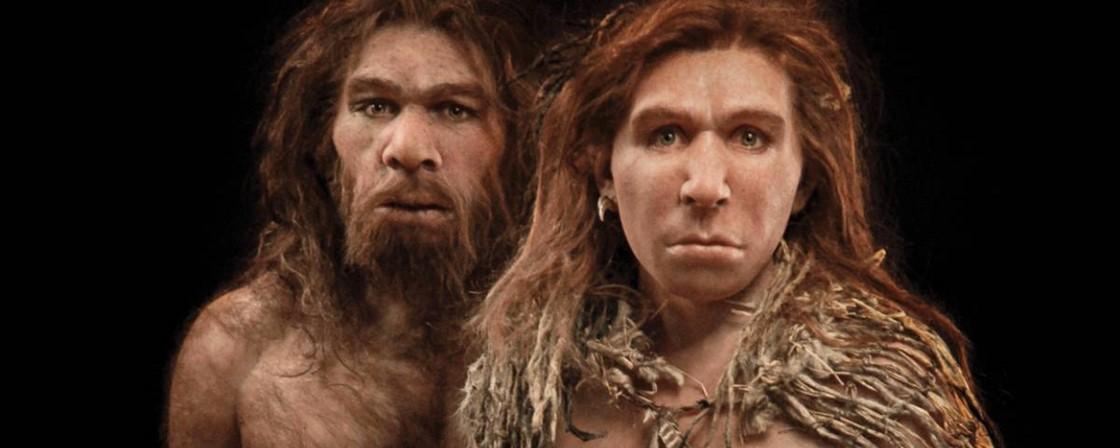 Supercomputador revela por que neandertais foram extintos - TecMundo