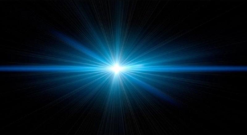 Marco na Ciência: Físicos conseguem transportar luz – Roteiro de Notícias