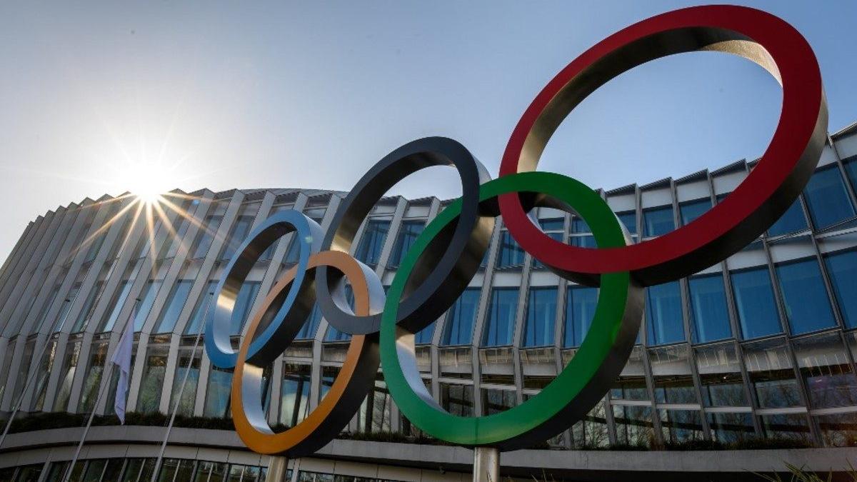 Jogos Olímpicos têm nova data confirmada para 2021 - Jogada - Diário do Nordeste