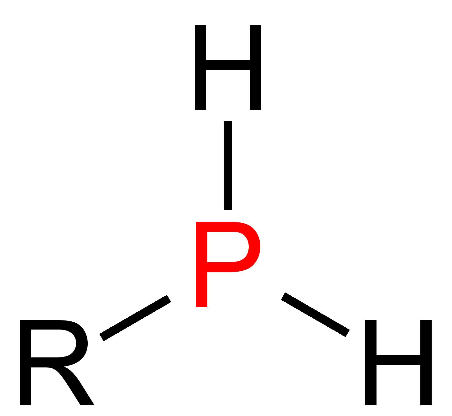File:Prim. Phosphine Structural Formulae V.1.png - Wikipedia