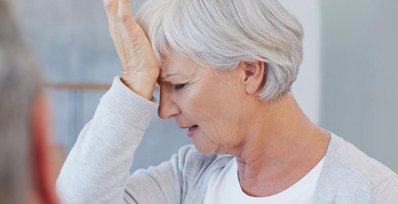 Afinal, o que saber sobre o Mal de Alzheimer? | Centrape