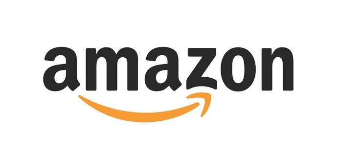 Como instalar a Amazon Appstore para baixar apps e jogos no Android? | Dicas e Tutoriais | TechTudo