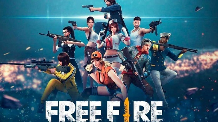 Descubra como conseguir skins grátis no Free Fire