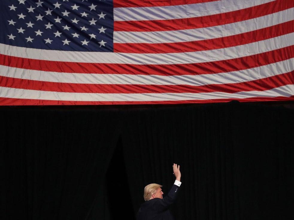 Eleições de 2020: quantos dias até a eleição presidencial dos EUA?