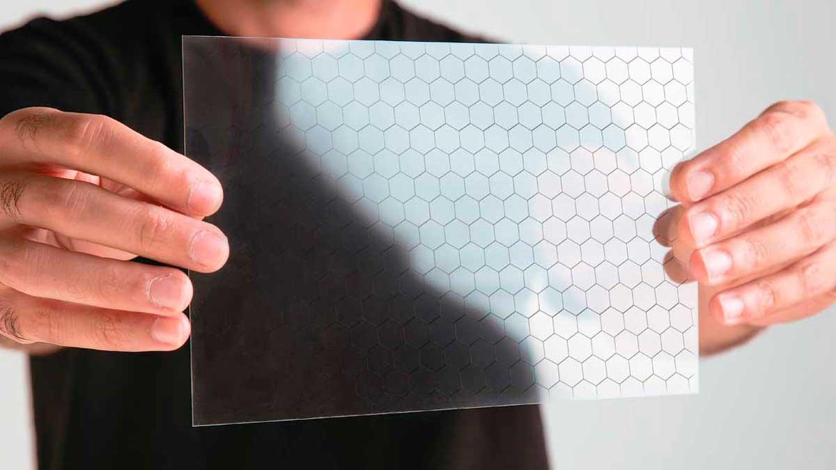 Grafeno, o que é? - 5 características do chamado material do futuro