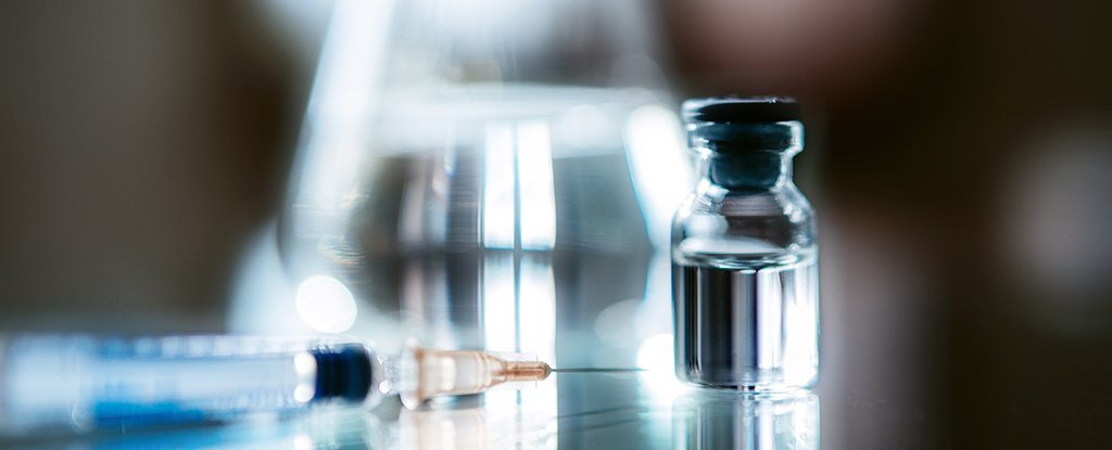 Um medicamento comum para diabetes tipo 2 pode estar retardando o início do Parkinson