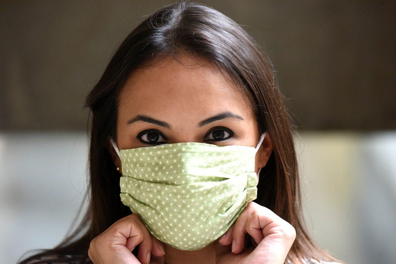 Anvisa exige a obrigatoriedade de três camadas de tecido na fabricação de  máscaras caseiras – PORTAL JORNAL DO NORTE