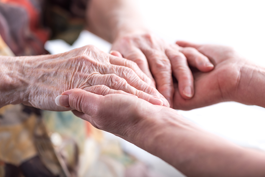 Parkinson's Disease Treatment Drug Reports Deaths Spark - RelionGroup