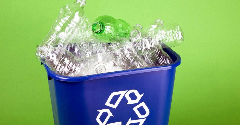 O plástico, desenvolvimento e sustentabilidade | Mundo do Plástico