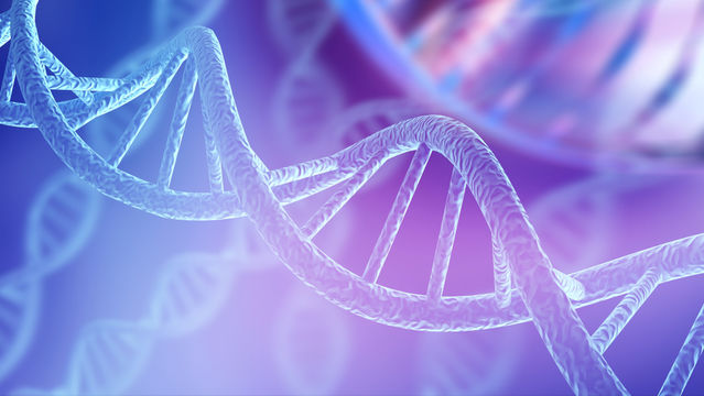 Are Your Genes Who You Are? | Psychology Today
