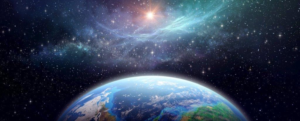 Pode haver pelo menos 300 milhões de mundos potencialmente habitáveis na Via Láctea