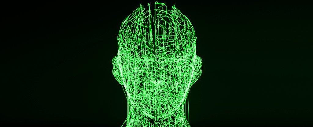 A inteligência artificial agora é inteligente o suficiente para saber quando não pode ser confiável