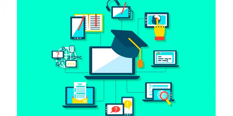 Melhores plataformas de cursos online