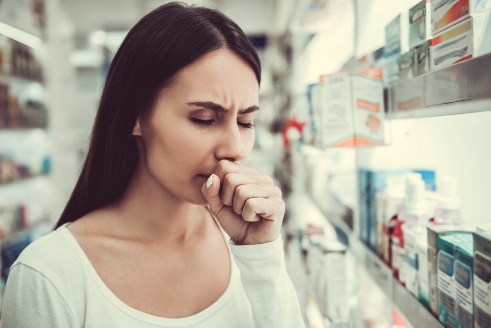 O detector de tosse da equipe do MIT identifica 97% dos casos de COVID-19, mesmo em pessoas assintomáticas