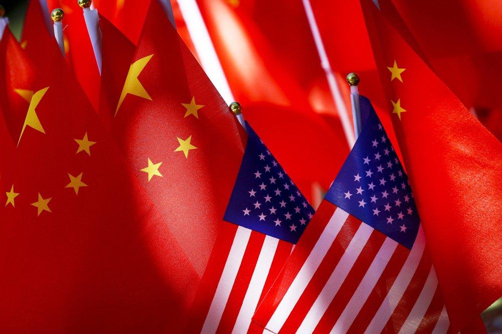 China parabeniza Biden, mas poucas mudanças na política dos EUA foram vistas