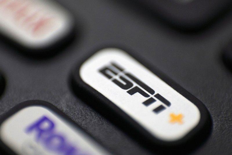 ESPN anuncia 300 demissões, citando 'interrupção' em meio a vírus