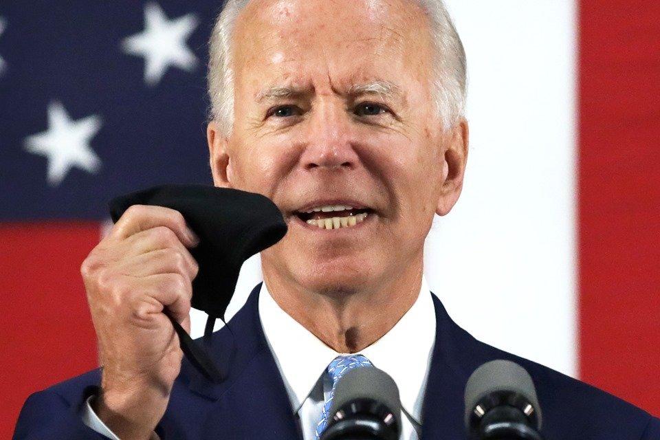 Quem ganha e quem perde com a eleição de Joe Biden nos EUA?