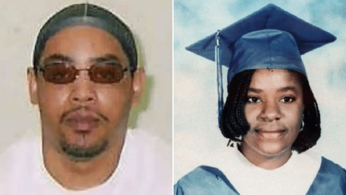 Governo dos EUA executa homem condenado por matar adolescente do Texas