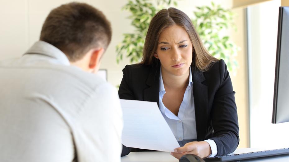 Saiba como se preparar para as perguntas de entrevista de emprego em plena pandemia