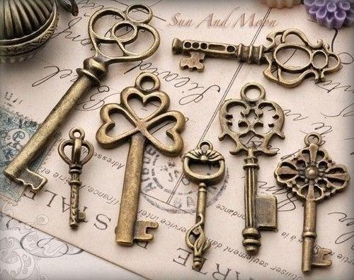 Como criar uma chave do PIX