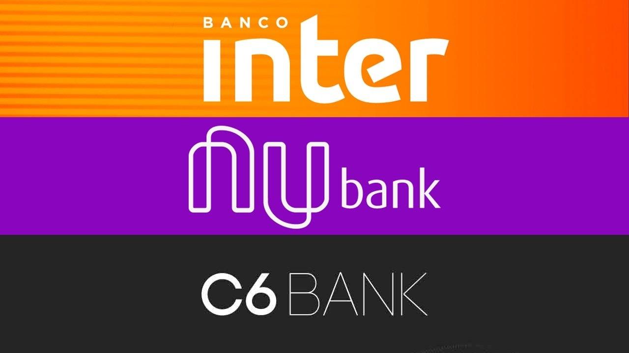 Benefícios do PIX em cada banco - Saiba mais