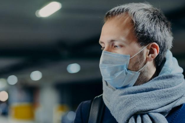 6 razões pelas quais a imunidade coletiva sem vacina é uma ideia terrível nesta pandemia