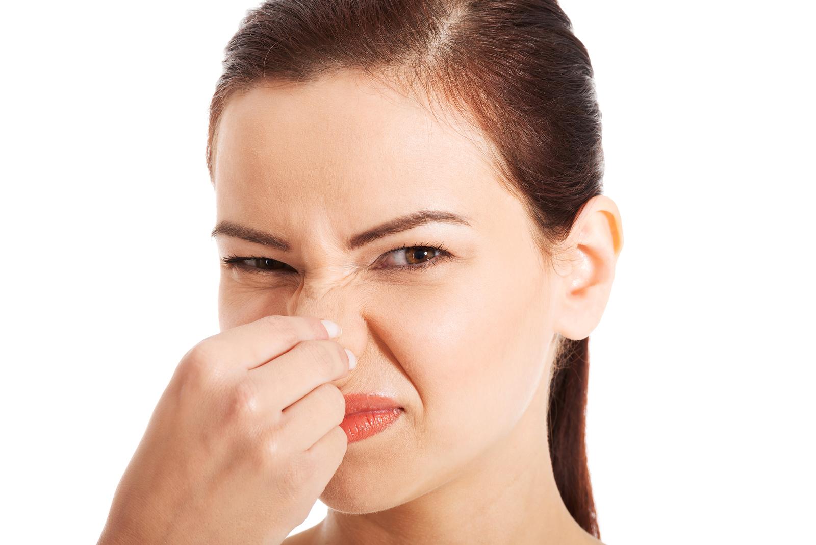 Os mistérios da perda do cheiro de COVID finalmente fornecem algumas respostas