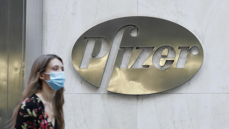 O que é a vacina Pfizer e como ela funciona?