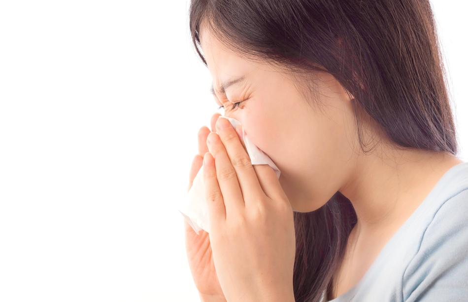 Testes clínicos da vacina 'universal' contra a gripe que bloqueiam várias cepas mostram a promessa