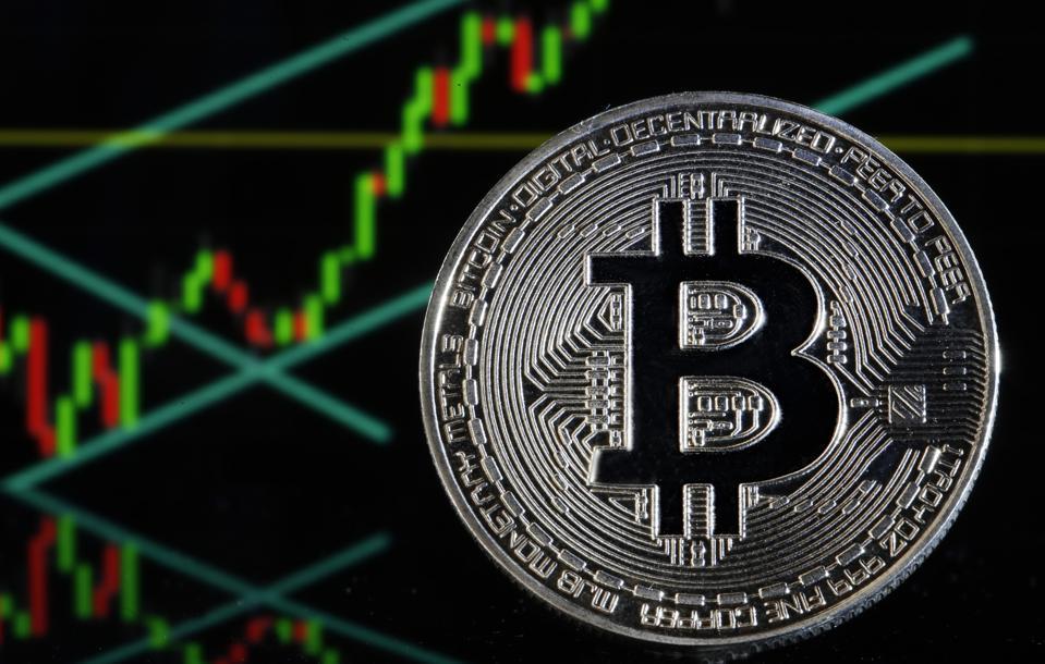 comerciante de títulos bitcoin clusterfuck para investir em imagem criptográfica melhor corretor de opção binária forex