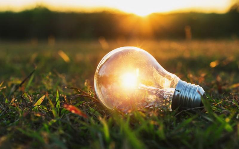 Os físicos sugerem que toda a matéria pode ser composta de 'fragmentos' de energia