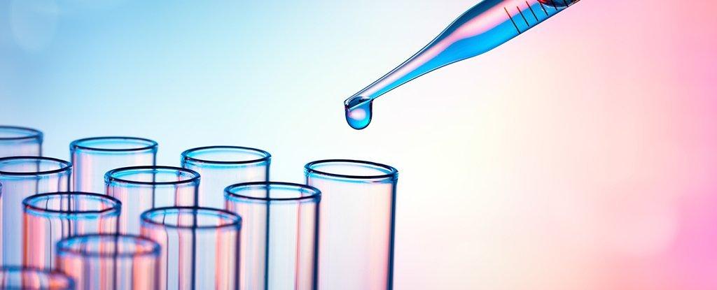 Você sabe o que são ensaios clínicos? Fique por dentro