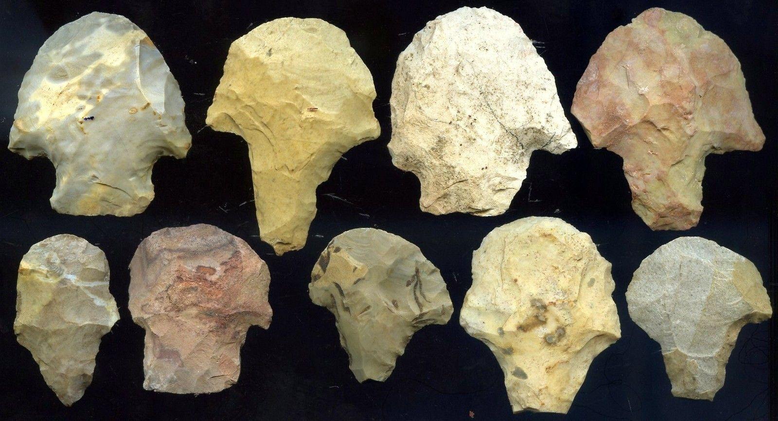 Novas evidências apoiam alegações controversas de humanos nas Américas há 130.000 anos
