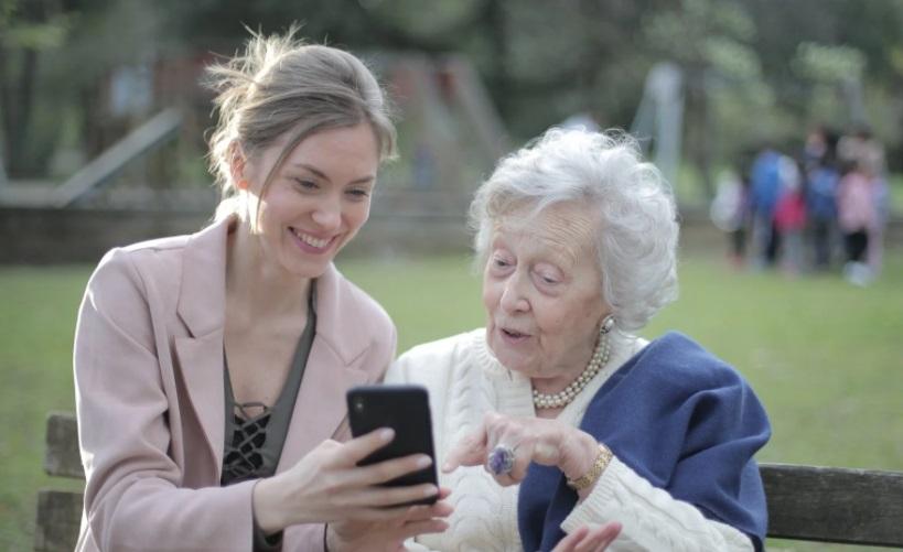 INSS: prova de vida digital, como proceder
