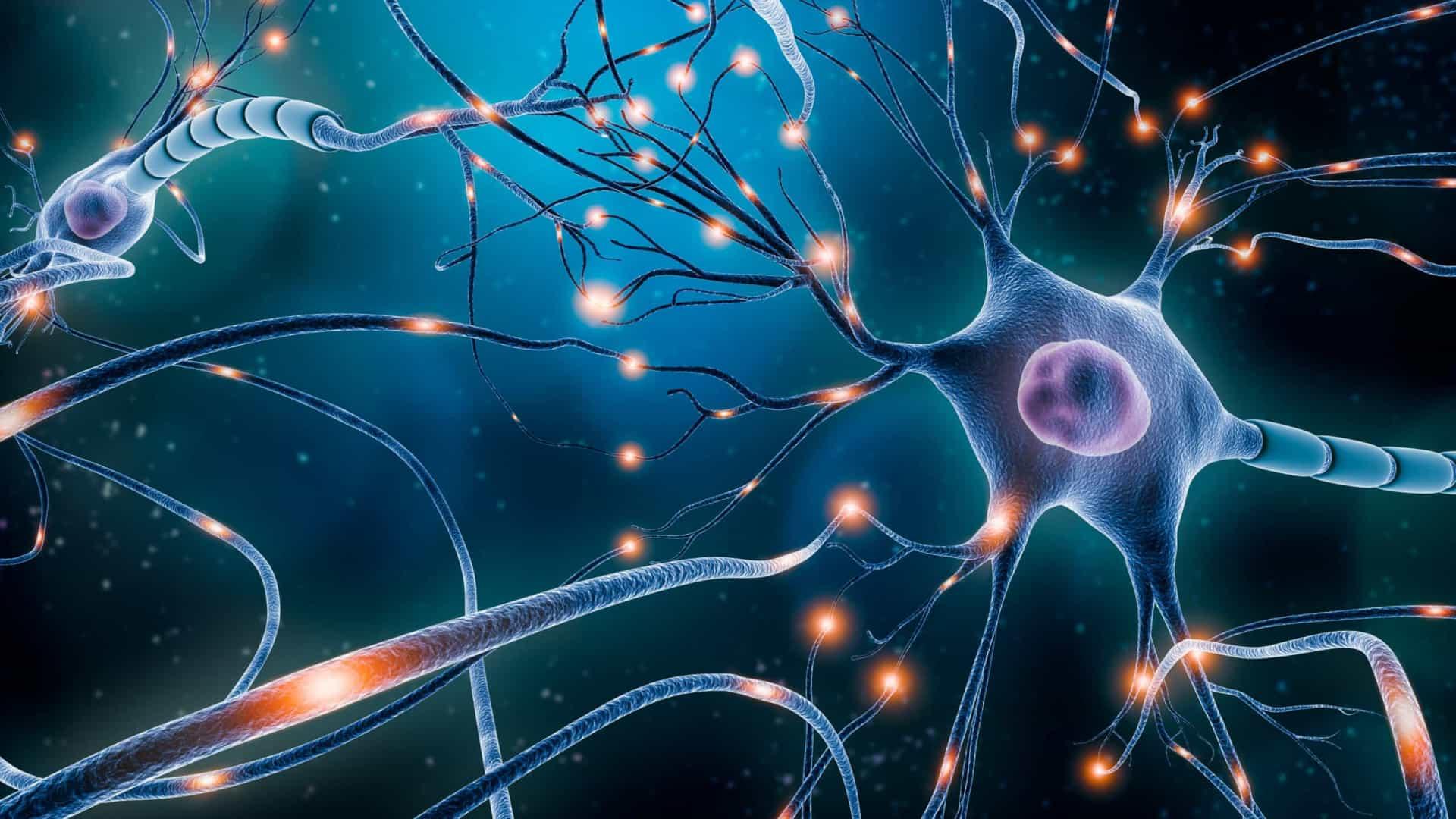 Pesquisadores sintetizam um psicodélico que pode tratar a depressão sem alucinações
