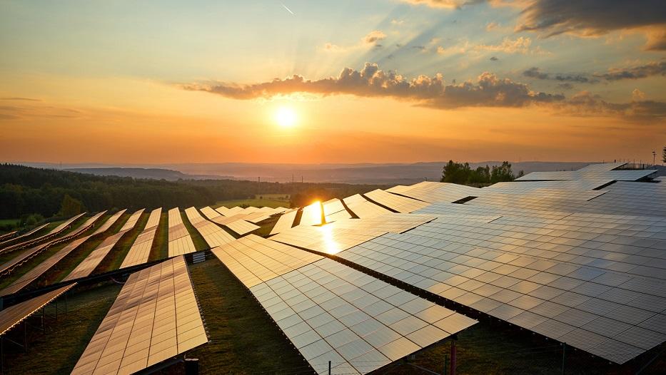 Cientistas acabam de estabelecer um novo recorde mundial em eficiência de células solares