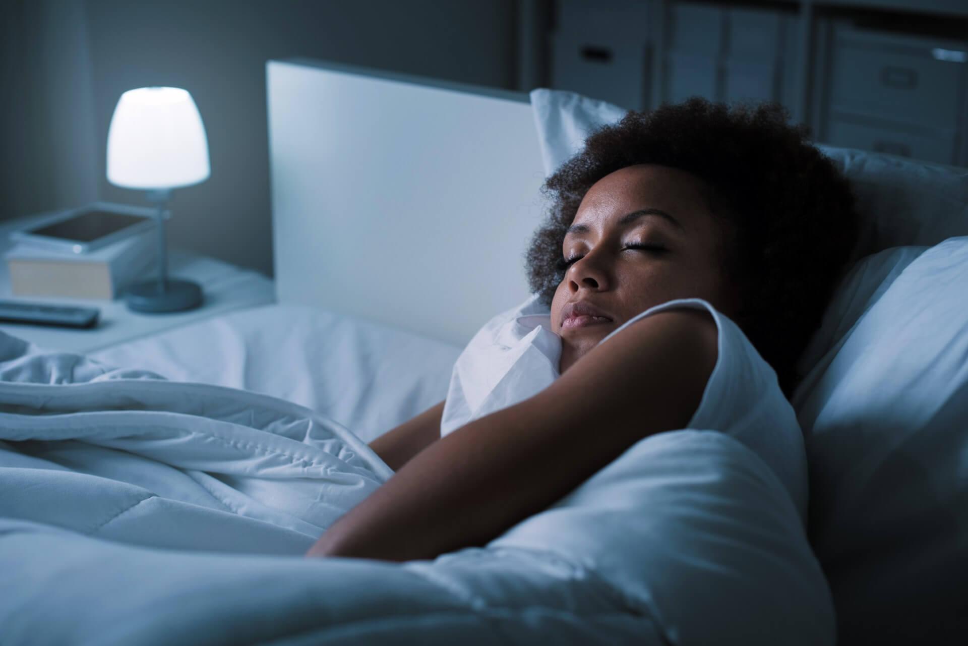 Novo estudo revela o conteúdo dos sonhos das pessoas durante a pandemia
