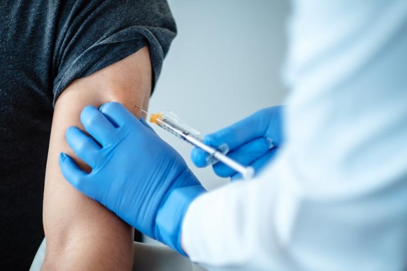 O Reino Unido realizará sua primeira onda de vacinações contra o coronavírus amanhã