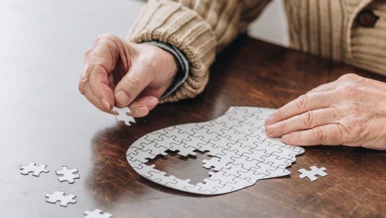 Pesquisas afirmam que a doença de Alzheimer é, na verdade, três subtipos distintos de doença