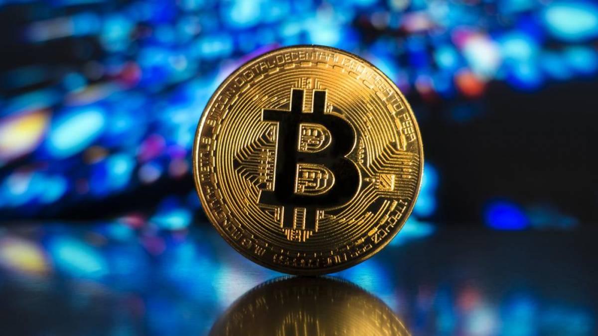 Aqui está o que você precisa saber sobre o valor vertiginoso do Bitcoin