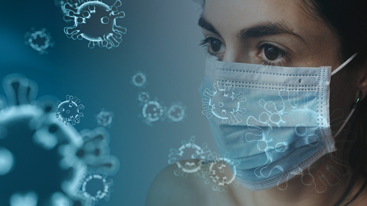 A OMS pede uma resposta mais ousada contra a nova variante do coronavírus