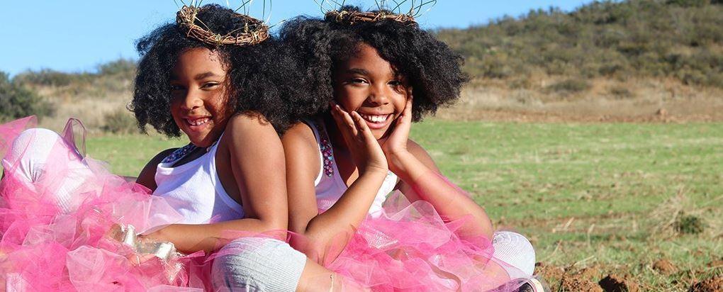 Afinal, gêmeos idênticos não são 100% geneticamente idênticos, concluiu o estudo