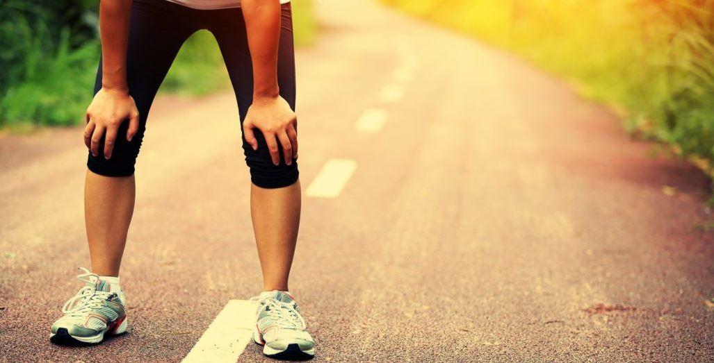 Você sente náuseas durante o exercício físico? Saiba os reais motivos