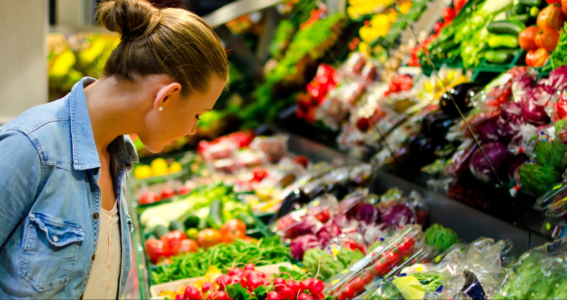 O coronavírus nos tornou consumidores mais éticos?