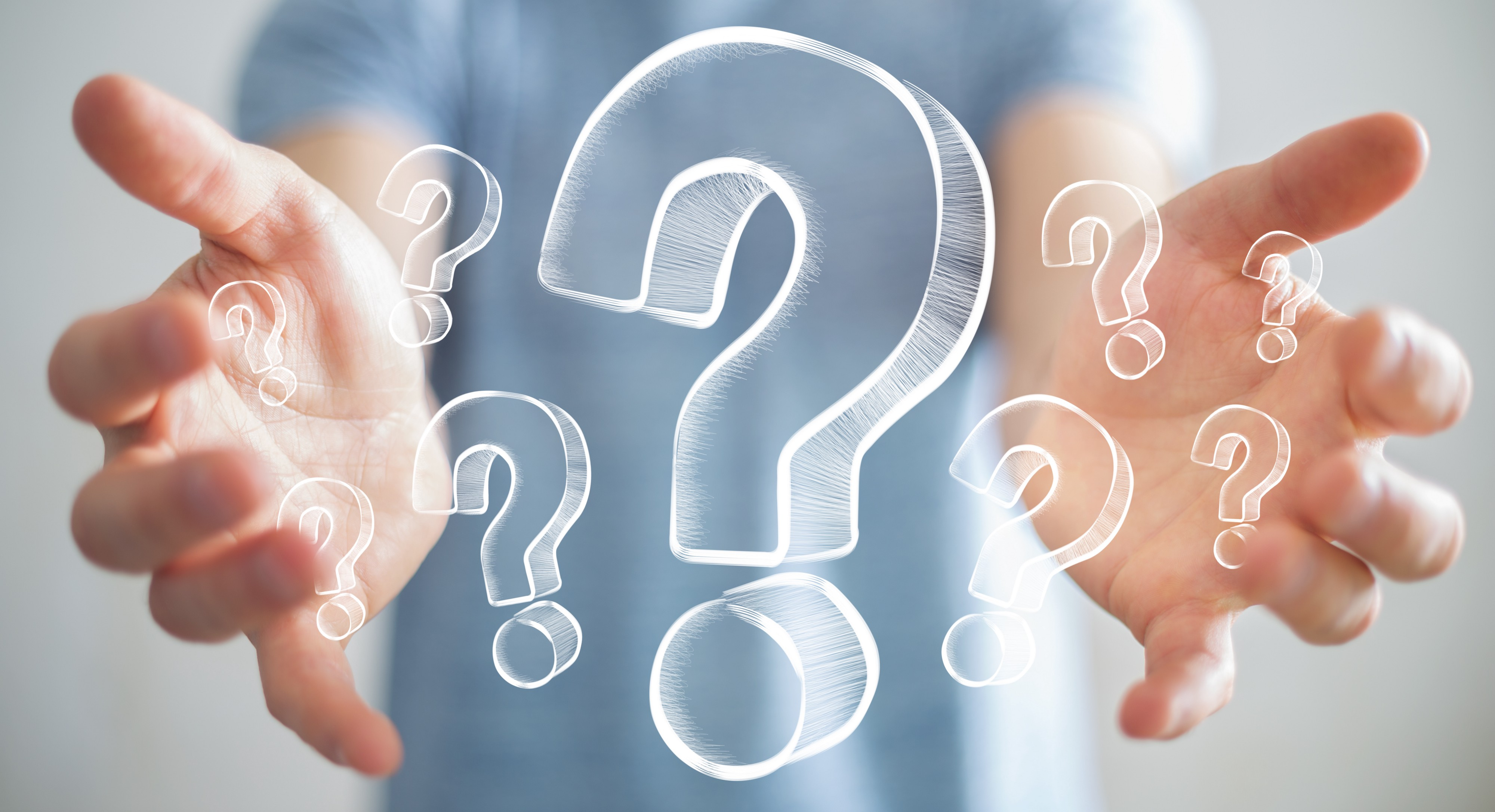 Pesquisas descobriram que há mais de um tipo de curiosidade. Qual você tem?